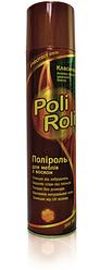 Полироль Poli Roli 300 мл