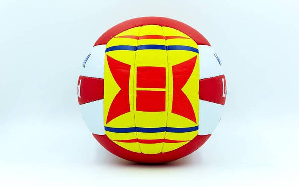 Мяч волейбольный Legend 5188, фото 2