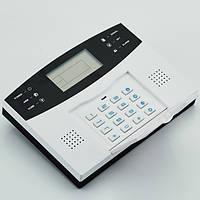Комплект GSM сигнализации SGA-9907. Обновленный комплект №2