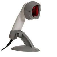 Сканер штрих-кода Honeywell MS3780 Fusion
