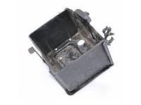 Полка аккумуляторная Fiat Doblo 2000-2009
