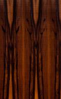 Термошпон Орех Сатиновый, фото 1