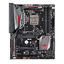 "Материнская плата Asus MAXIMUS VIII HERO s.1151 Z170 DDR4 ""Over-Stock"" Б/У, фото 2"