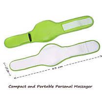 Массажер для икр EZ Leg Massager, фото 3