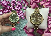 Часы майкл корс, michael kors, Женские часы, наручные часы,