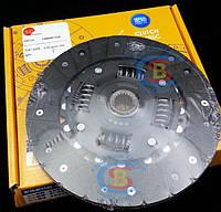 Диск сцепления 1086001146 Geely MK Cross 1,5L MR479Q, MR479QA 190mm (Оригинал)
