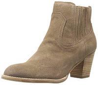 Dolce Vita женские ботинки кожа размер 37- 37,5