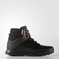 Adidas женские ботинки TERREX Choleah Sneaker CW S80752