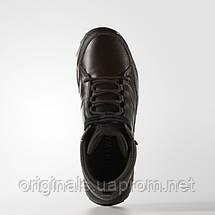 Adidas женские ботинки TERREX Choleah Sneaker CW S80752, фото 2