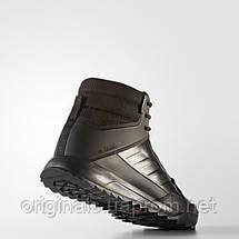 Adidas женские ботинки TERREX Choleah Sneaker CW S80752, фото 3