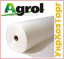 Агроволокно укрывное Agrol (Агрол) 17 г/м2 3,2х100