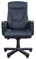 Кресло элитное Босс