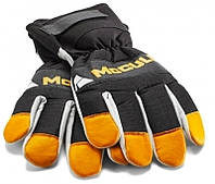 Перчатки McCulloch Universal