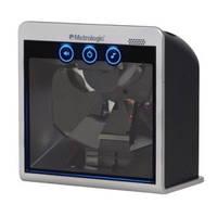 Сканер штрих-кода Honeywell MS7820 Solaris