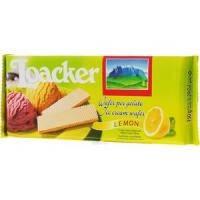 Loacker lemon