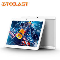 Teclast X10 3G Phablet, фото 2