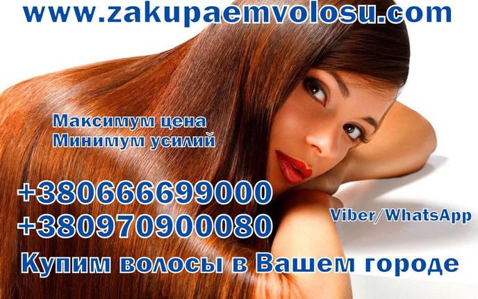 Продать волосы в Черкассах дорого Купим волосы дорого, фото 2