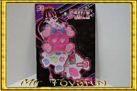 Детская  Косметика 15034AB на листе
