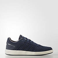 Мужские кроссовки adidas NEO Cloudfoam All Court BB9931