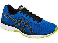 Мужские кроссовки для бега ASICS GEL GALAXY 9 T6G0N-4377