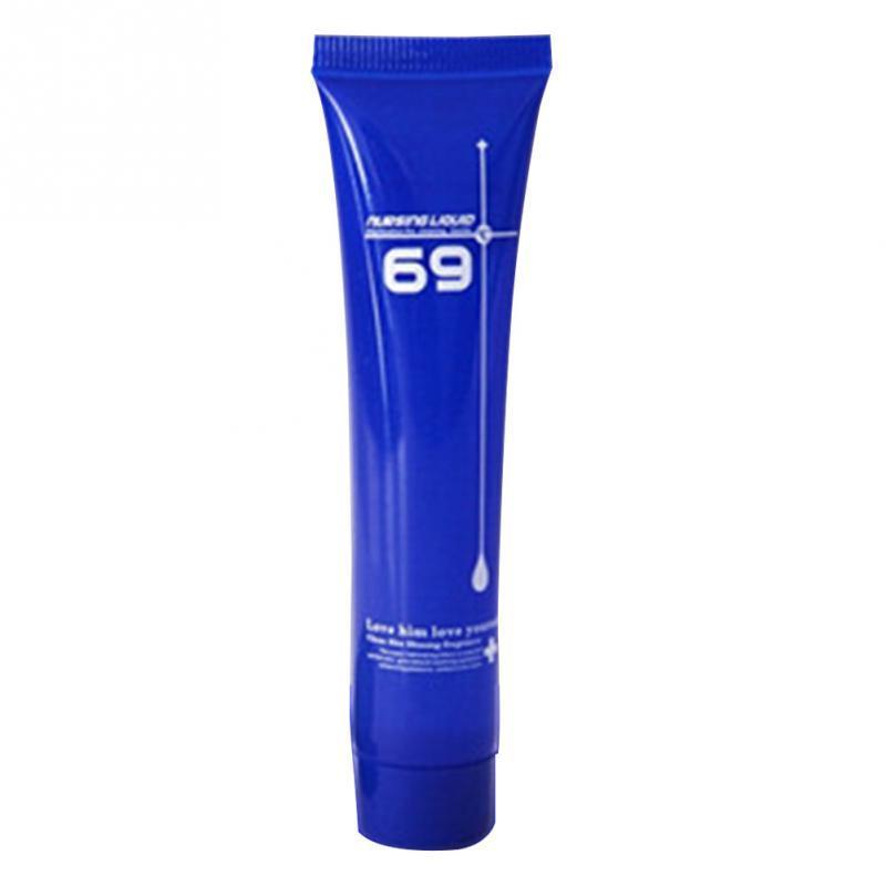 """Крем """"69С"""" - анальный крем-любрикант"""