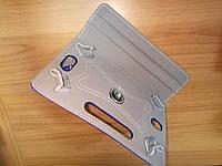 Чехол книжка Fujitsu Stylistic M532 Elenberg TAB101 Dell Venue 10 5050