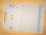Чехол книжка Fujitsu Stylistic M532 Elenberg TAB101 Dell Venue 10 5050, фото 3