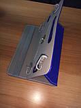 Чехол книжка Fujitsu Stylistic M532 Elenberg TAB101 Dell Venue 10 5050, фото 4