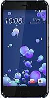 Мобильный телефон HTC U11 4/64GB Silver
