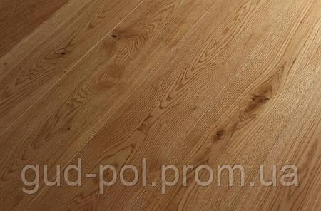 Паркетная доска Hoco Woodlink Rustic oak лак
