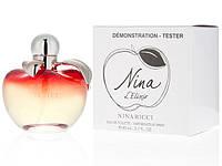 Nina Ricci Nina L'Elixir Парфюмированная вода 80 мл TESTER