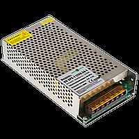 Імпульсний блок живлення GV-SPS-T 12V8,5A-L(100W)