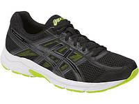 Мужские кроссовки для бега ASICS GEL CONTEND 4 T715N-9090