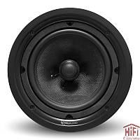 TruAudio Phantom PG-8 врезная акустика потолочная