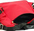 Необыкновенный рюкзак Traum 7229-51Черный, фото 3
