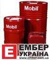 Масло с пищевым допуском Mobil DTE FM 32