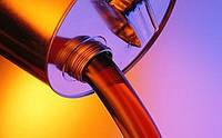 Эмульсол  для металлобработки Э2 ЕД 3