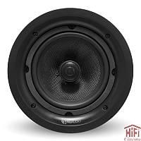 TruAudio Phantom PG-6 врезная акустика потолочная