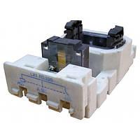 Катушка управления LX1-FG F7 110B/AC для контакторов КМ-185, КМ-225, АСКО-УКРЕМ, A0040050016/915114