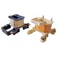 Катушка управления LX1-D2 B7 24B/AC для контакторов ПМ-1, АСКО-УКРЕМ, A0040050018/290520