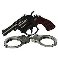 Набор полицейского 651-6
