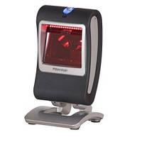 Сканер штрих-кода Honeywell MS7580 Genesis