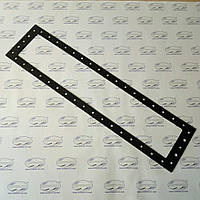 Прокладка бачка радиатора (1 шт.) Нива СК-5М