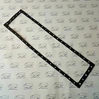 Прокладка бачка радиатора (150-13010-3) (1 шт.) СМД-60
