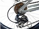 Горный велосипед Azimut Scorpion 26 GD New, фото 2