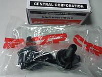Стойка переднего стабилизатора на Nissan X-Trail T30
