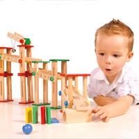 Детские товары, игрушки, творчество