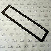 Прокладка бачка радиатора (04У.13.118) трактор ДТ-75 (1 шт.)