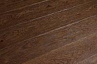 Паркетная доскаHoco Woodlink Loam oak oiled