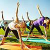 Как повысить уровень физической активности? Практические советы